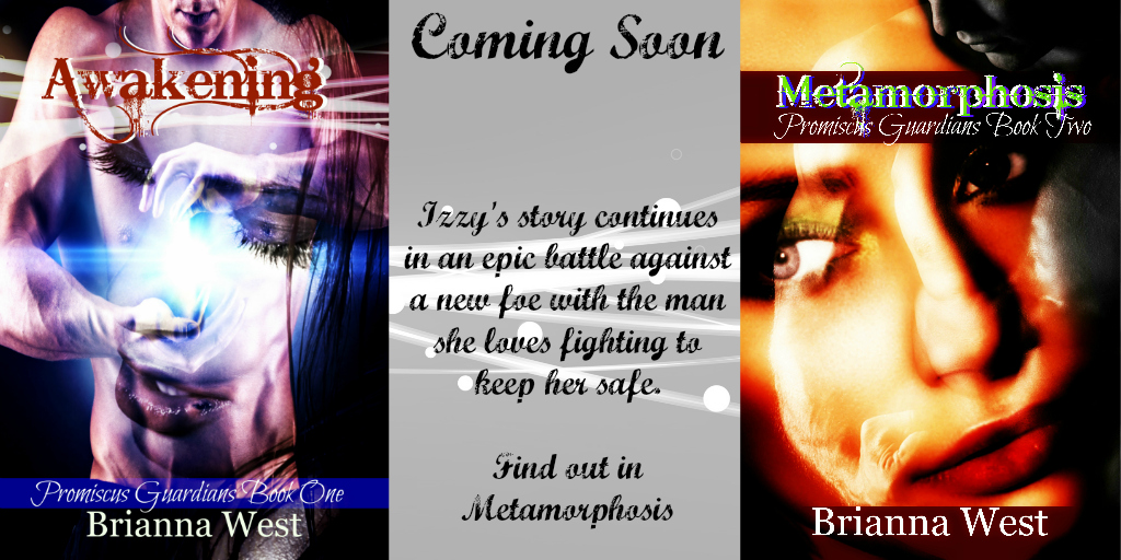 Metamorphosis_comingsoon